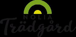 Nolia Trädgård